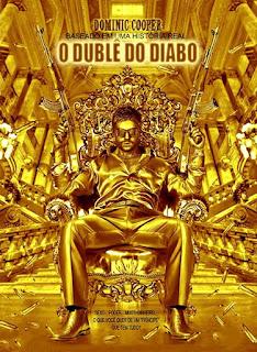 Assistir O Dublê do Diabo Dublado Online HD