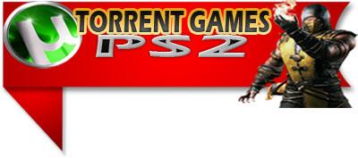 BAIXAR GAMES TORRENT E MUITO MAIS