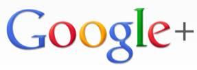 Brasil é o sexto no ranking de acessos à rede Google+.