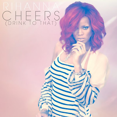 Rihanna-Cheers-WEB-2011-hhF_INT