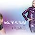 Catrice Haute Future limitált kollekció