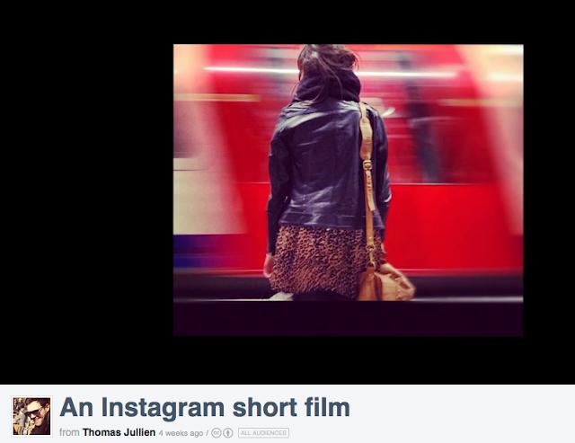 http://vimeo.com/79207239