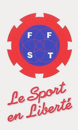 FFST Fédération Française du Sport Travailliste