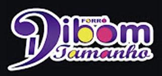 Banda DI BomTamanho