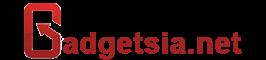 Gadgetsia.net | Portal Informasi Teknologi Dan Gadget