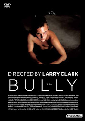 Baixar Filme Bully – Juventude Violenta (+ Legenda)
