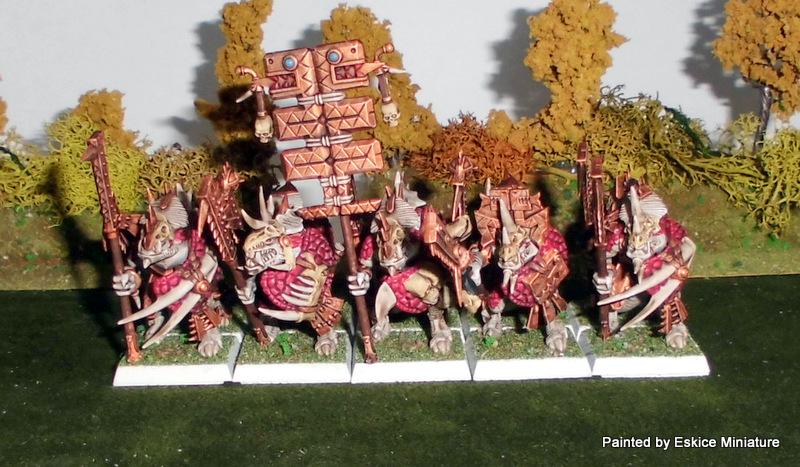 Armée Warhammer Battle 1-CIMG1367