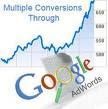 penghasil uang dari google,adwords,google adsense
