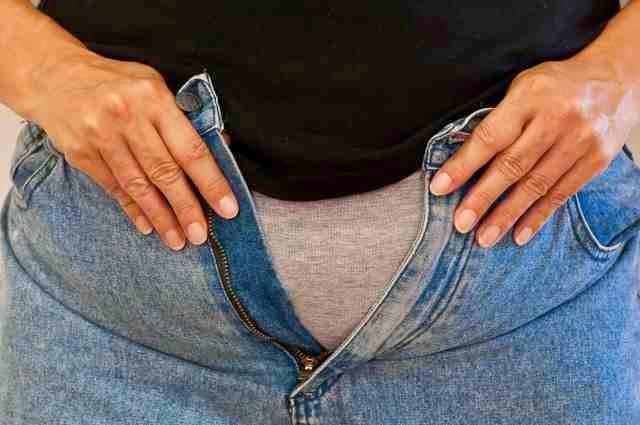 أسهل طرق التخسيس, التخسيس, الوزن الزائد, ماهي طرق التخسيس, التخسيس بسرعة