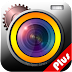 High Speed Camera Plus APK 2.10 (v2.10)