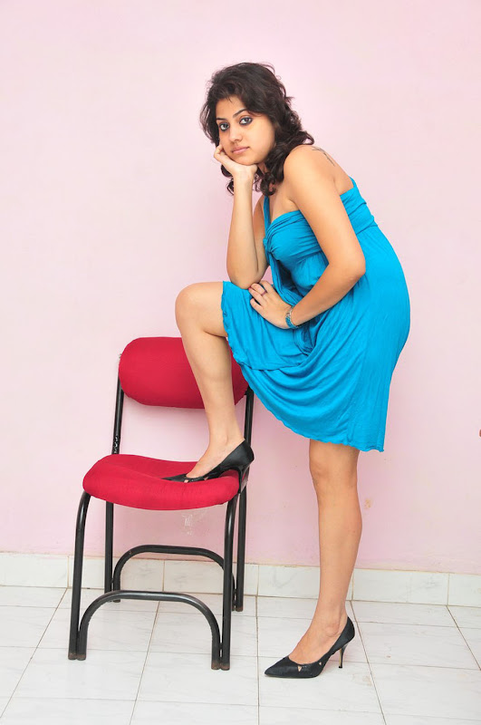 Kannada Actress Suchita Singh Gallery gallery pictures