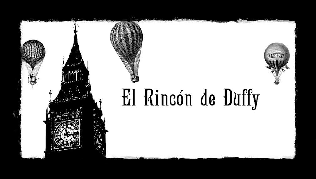 El Rincón de Duffy