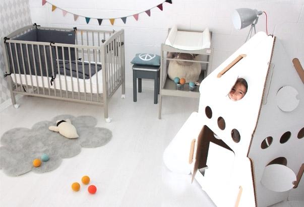 La maison d 39 anna g giveaway file dans ta chambre - Www filedanstachambre com ...