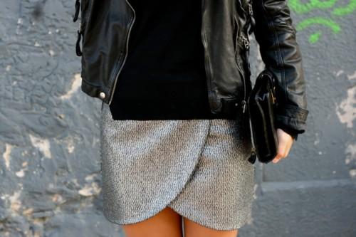 http://3.bp.blogspot.com/-9Ljnr0QXImU/UaG8BOsA1PI/AAAAAAAAaqc/FNFdkWegAAQ/s640/street+style+wrap+skirt+falda+pareo+trends+tendencias+fashion+moda.png