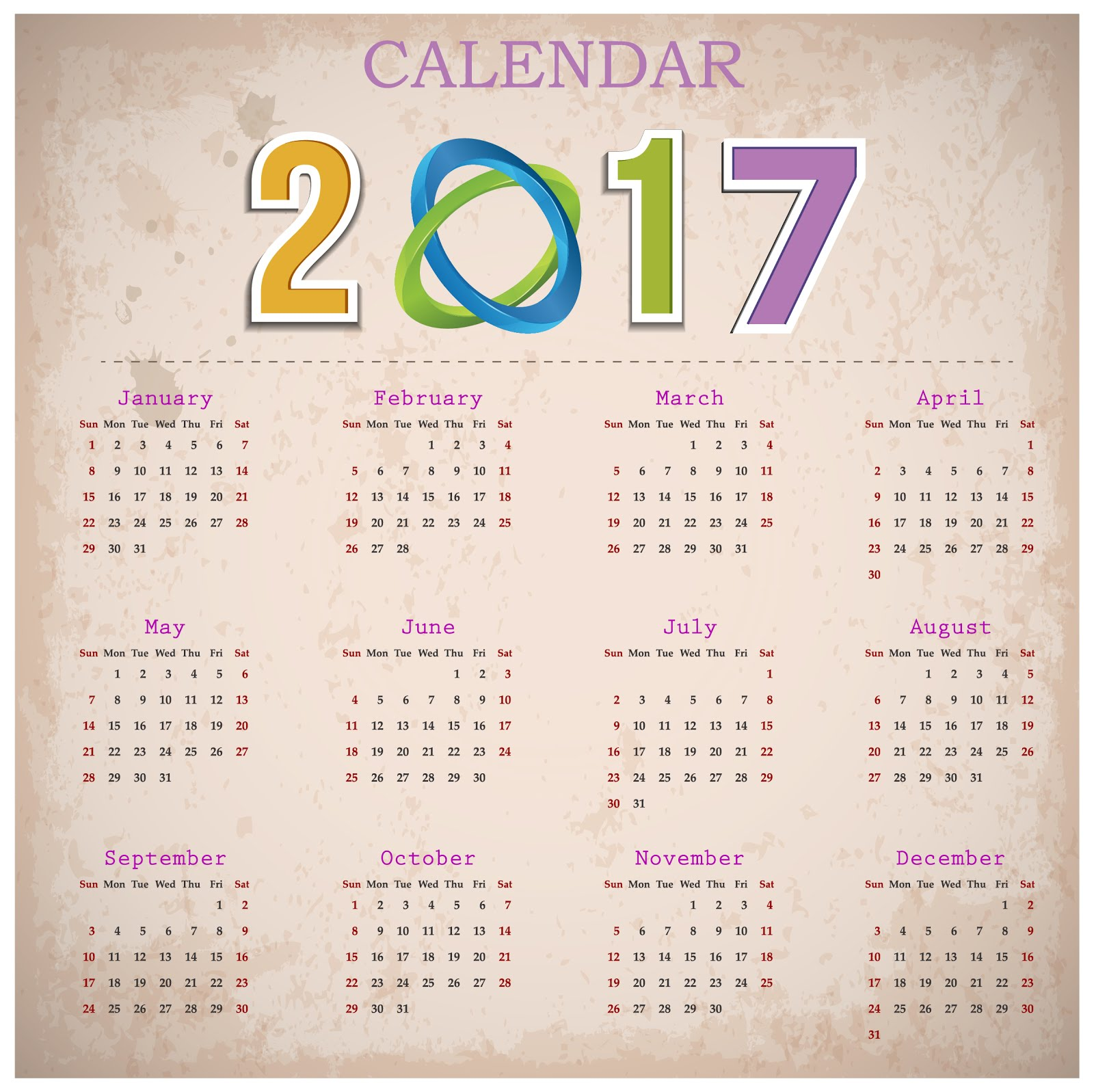 ... calendar 2017, template june month calendar 2017, template calendar