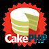 Cakephp là gì? Cài đặt một project cakephp như thế nào?