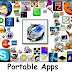 What are Portable Apps?