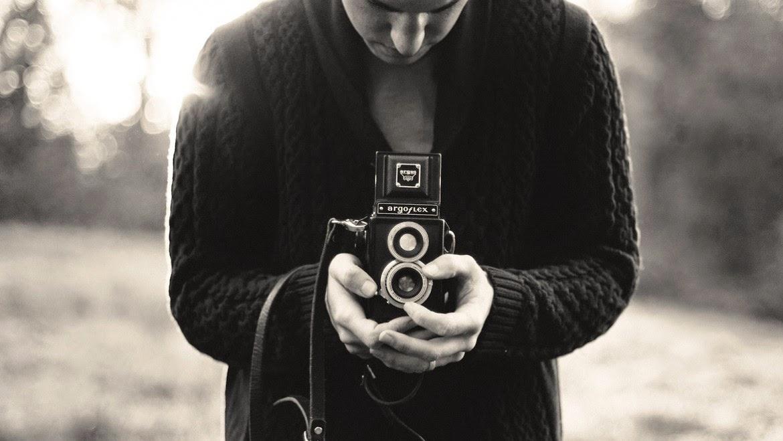 Jennifer Trovato Photographer from New Zeland – Australia