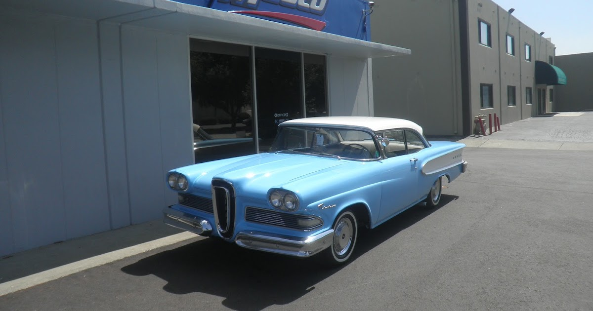 Almost everything auto body collision repair car paint for Fremont motors service department