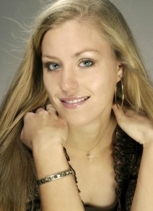 Sports Stars Blog Angelique Kerber Hot Photos 2012