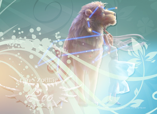 характер людей под знаком льва
