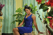Hari Priya Sizzling Photos from Galata Movie-thumbnail-2