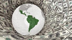 ¿Cuánto ganan los presidentes de América Latina?
