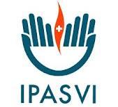 Federazione dei Collegi IPASVI - LINK
