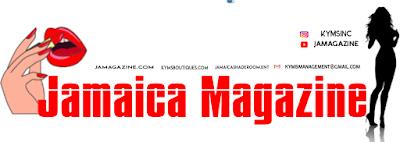 JaMagazine