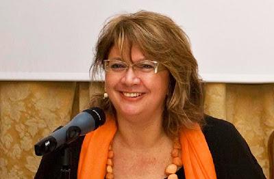 Mariacristina Spinosa