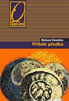 Richard Dawkins: Příběh předka
