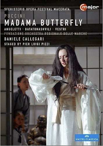 http://elpatiodebutacas.blogspot.com.es/2014/06/madama-butterfly-callegari-2010-dvd.html