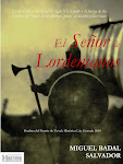 El Seor de Lordemanos