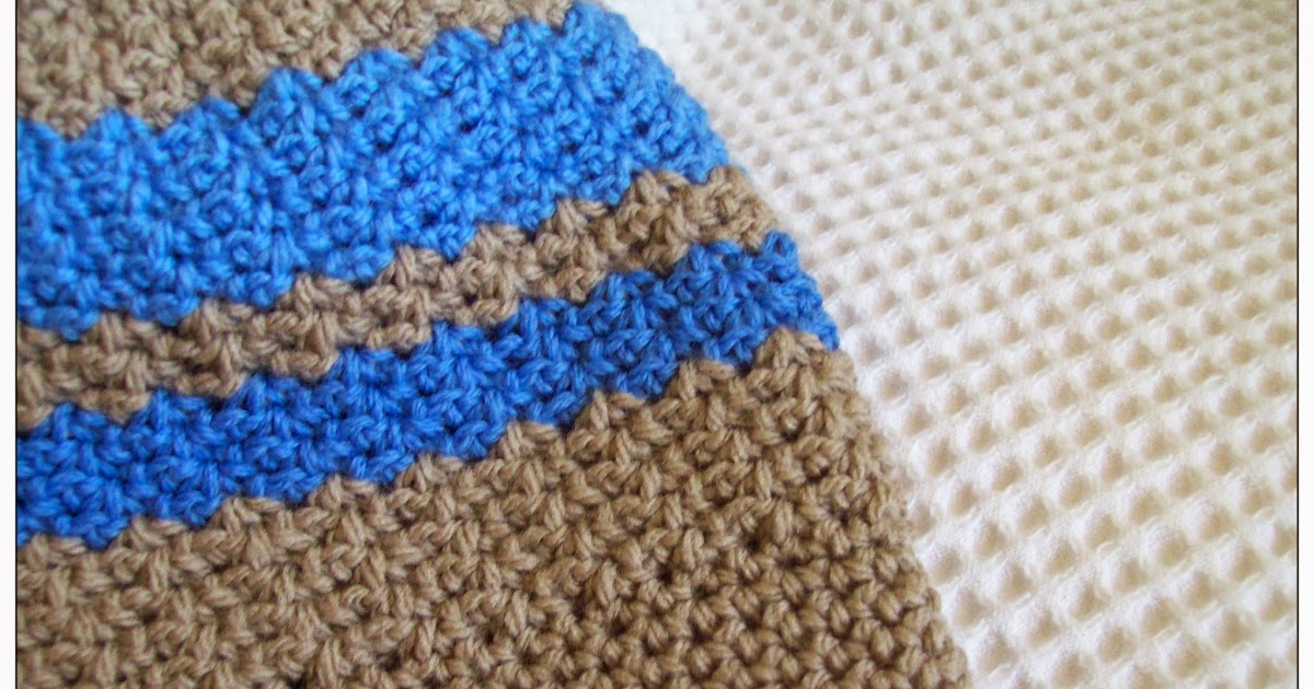 Cats-Rockin-Crochet, Free Crochet and Knit Patterns: Easy ...