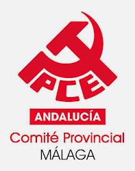 Comité Provincial del PCA