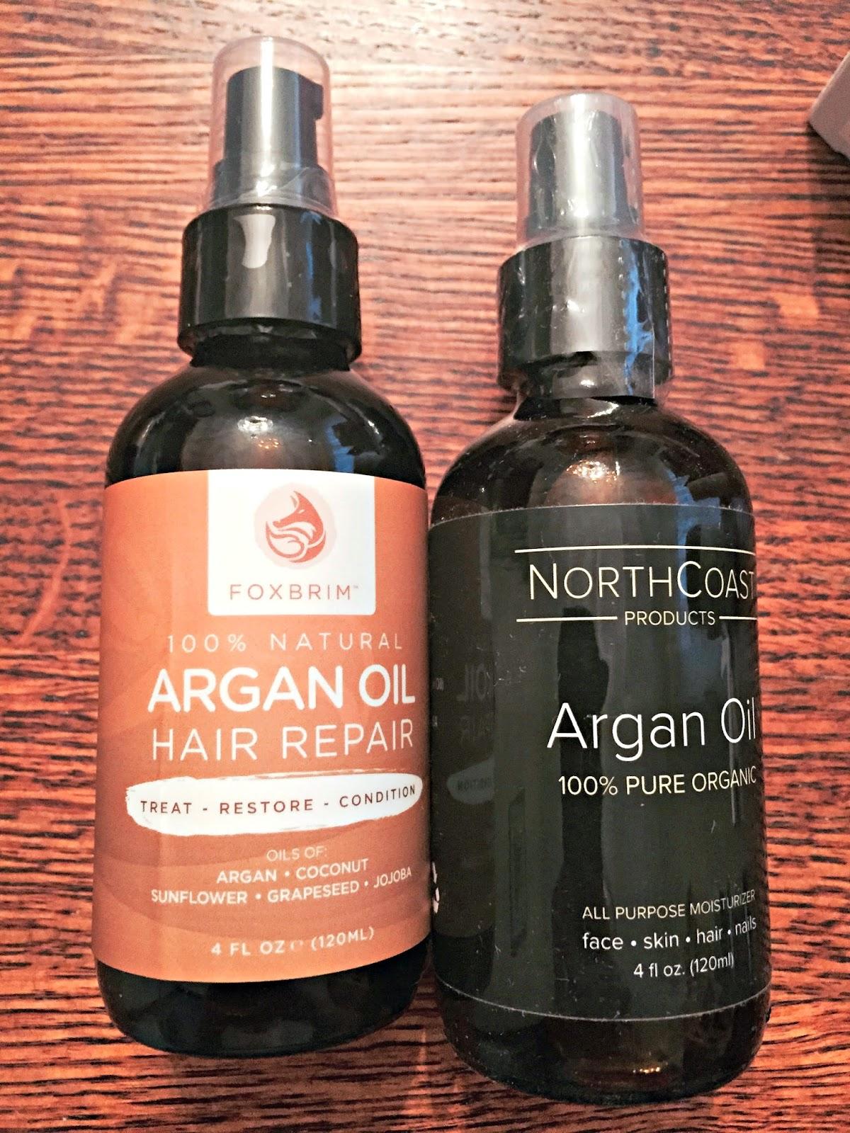 north-coast-products-foxbrim-argan-oil