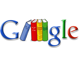 After eight years of litigation, a U.S. judge ruled in favor of Google in its project to digitize books from Google Books, which will be able to continue.