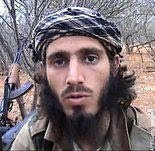 Daphne-born terrorist Omar Hammami vows vengeance for Osama bin Laden