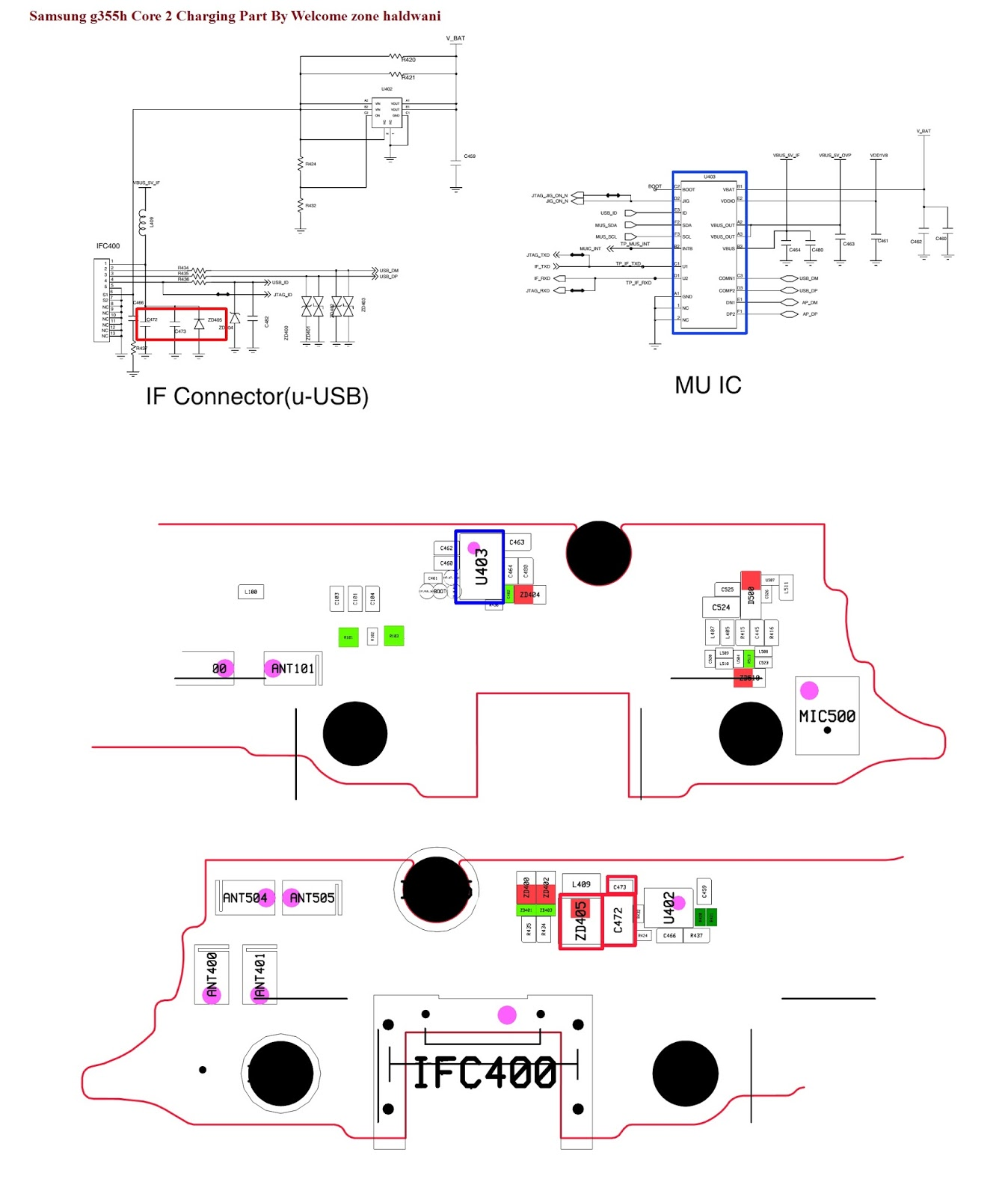 moto g schematics the wiring diagram samsung galaxy y schematics vidim wiring diagram schematic