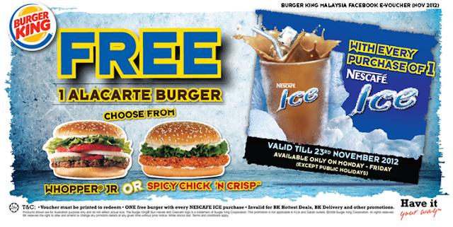 burger-king-coupons