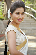 Manali rathod latest glam pics-thumbnail-3