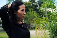 Michelle Penha Novelini