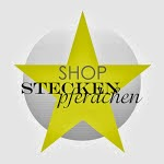 Steckenpferdchen Shop