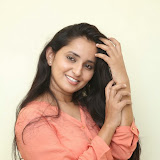 Ishika Singh New Photos 122