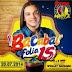 Banda Garota Safada - CD Ao Vivo No Bacabal Folia 20/07/2014