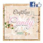 Candy CraftLove na FB