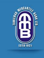 Tamilnad Mercantile Bank Limited Recruitment