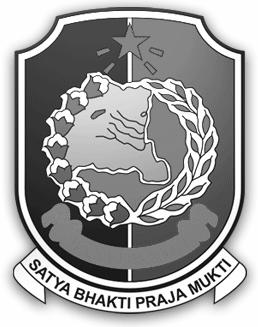 Aneka Info Logo Kabupaten Banyuwangi