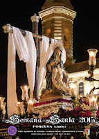 Semana Santa de Porcuna 2015 - Javier Ruiz Díaz