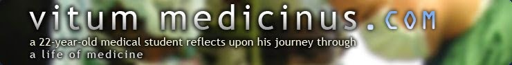 vitummedicinus.com